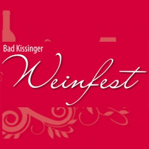 Bad Kissinger Weinfest